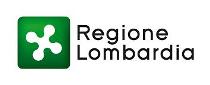 Vai al sito della Regione Lombardia